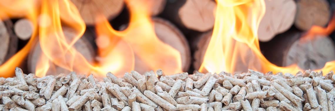 Детайлна снимка на продукт KOZ X - Стомамени котли за дърва и въглища 24 kW - 1160 kW
